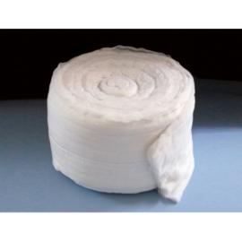 Hydroband cotonet 12cmx20m (halve dikte)