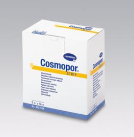 Cosmopor strip