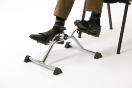 Oefenfiets pedal exerciser
