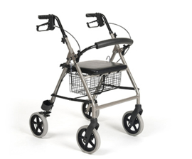 Rollator Vermeiren ECO-LIGHT