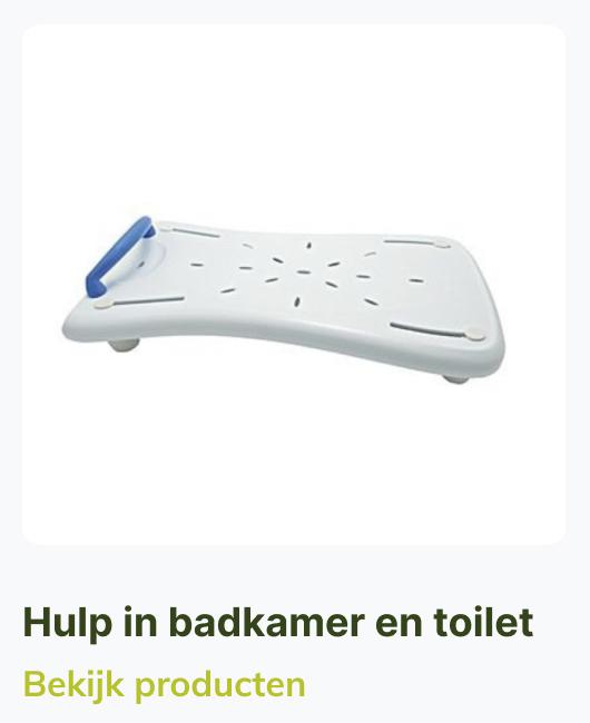 Zorgmarkt.be-hulp-in-badkamer-en-toilet
