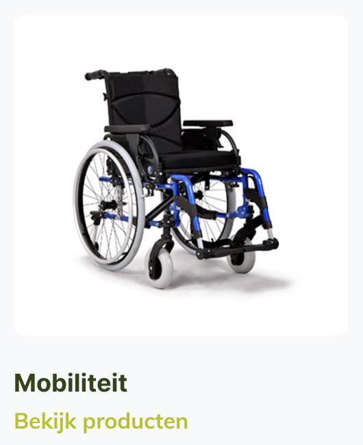 Zorgmarkt.be-mobiliteit
