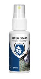 Respi Boost lam 100 ml