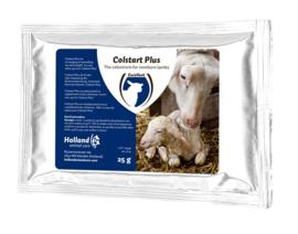 Colstart Plus 10 x 25 gr / 1 x 250 gr