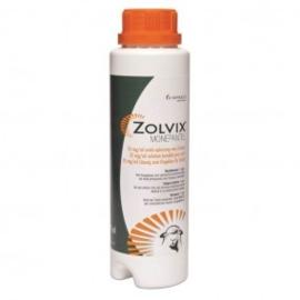 Zolvix 500 ml