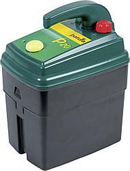 P20 Schrikdraadapparaat voor 9V batterij