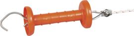 Speciale poortgreep cord