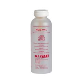 Lammerenfles Net-tex 500 ml