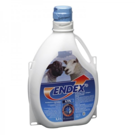 Endex 8,75% 2,2 ltr