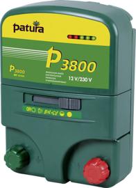 P 3800