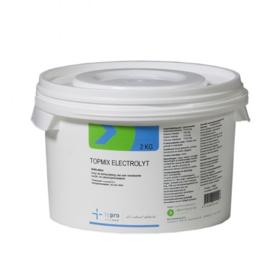 Topro Topmix electrolyt 2 kg