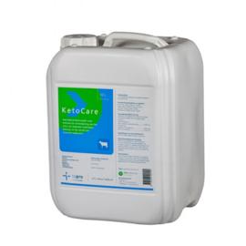 Topro KetoCare 10 liter
