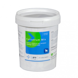 Topro Colostrum mix