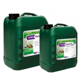 Hoof-fit liquid 5 liter