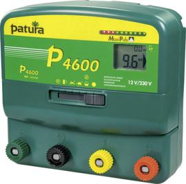 P 4600 MaxiPuls