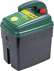 P40 Schrikdraadapparaat voor 9V batterij