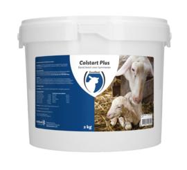 Colstart Plus 2,5 kg