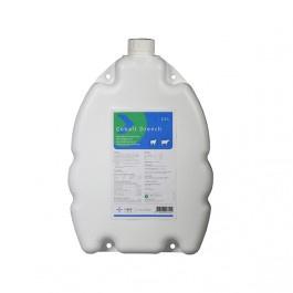 Topro Cobalt Drench 2,5 liter met extra vitamines en sporenelementen