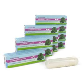 Nageboorte capsules 10 stuks
