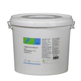 Topro Topmix electrolyt 5 kg
