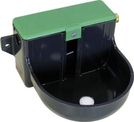 Vlotterventielbak Mod. 125