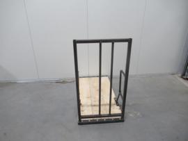 Aanwenbox 85 x 100 cm