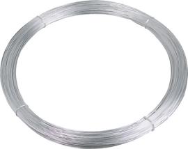 Speciaal staaldraad 2,5 mm Ø