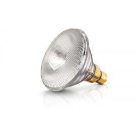 Warmtelamp EB 175W wit Philips