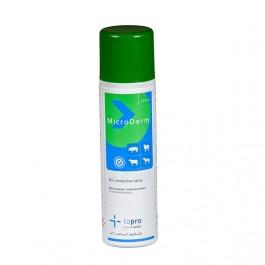 Topro MicroDerm spray 250 ml