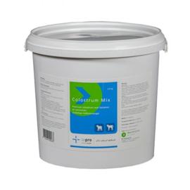 Topro Colostrum mix 10 x 25 gr / 500 gr / 2,5 kg