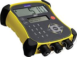Indicatie computer EziWeigh 7i Bluetooth