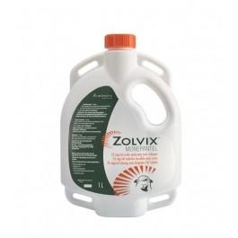 Zolvix 1 ltr