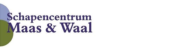 Schapencentrum Maas en Waal