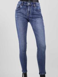 Toxik Skinny Jog Jeans