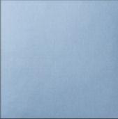 Kussen lichtblauw