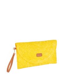 Malinda yellow