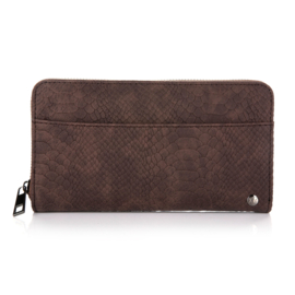 Wallet classic style
