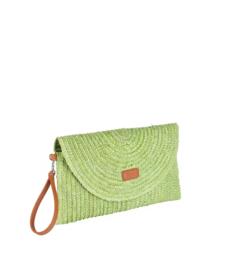 Malinda green