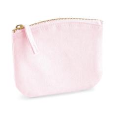 Organic  coin purse