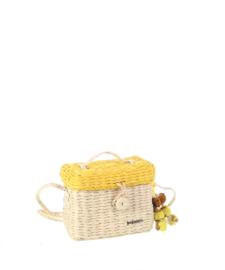 Lautaro yellow