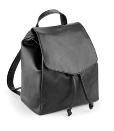 Nuhide mini backpack