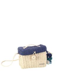 Lautaro blue