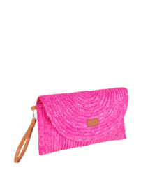 Malinda pink
