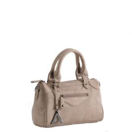 Handbag Santorini (S)