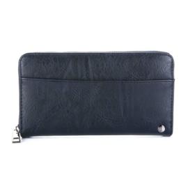 Wallet fashion