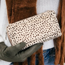 Style wallet