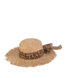 Delahya set 2 hoeden
