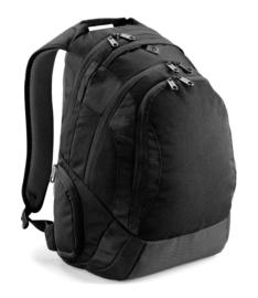 Vessel laptop backpack