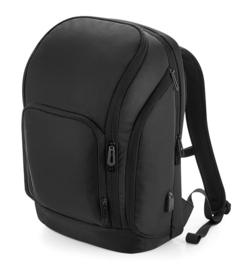 Pro-tech backpack