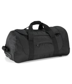 Vessel team wheelie bag